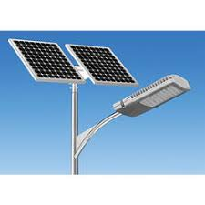 Online Shopping India  Shop Online For Solar Products Solar Lights India