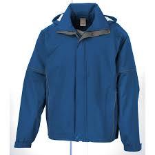 result clothing r111m urban fell lightweight technical jacket bk safetywear