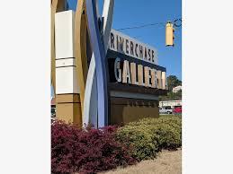Increased Police Presence For Shopping Season In Hoover Hoover Al