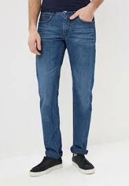 Мужские <b>джинсы Cudgi</b> — купить на Яндекс.Маркете