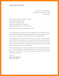 7 How To Write A Follow Up Letter Paige Sivierart
