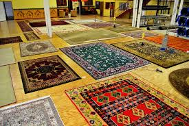 unique rug cleaning houston texas innovative rugs design