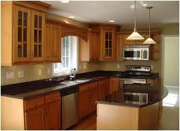 Cabinet In Kitchen Design Cool Design Ideas