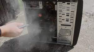 Masaüstü PC Temizliği Nasıl Yapılır? Tüm Püf Noktalar