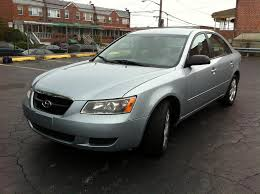 CheapUsedCars4Sale.com offers Used Car for Sale - 2009 Toyota ...
