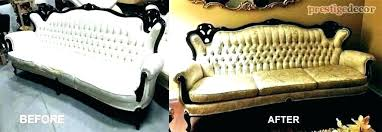 how much does it cost to reupholster a loveseat how much does it cost to reupholster