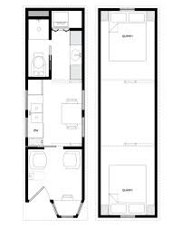 tiny house plans on trailer homely design tiny house floor plans trailer tiny houses on inside tiny house plans