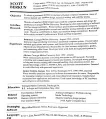 Good Skills For A Job Resume Best of Communication Skills Resume Template Remarkable Strong Good