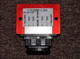 dictator engine management wiring diagram wiring diagrams tator 60 2 wiring diagram trailer