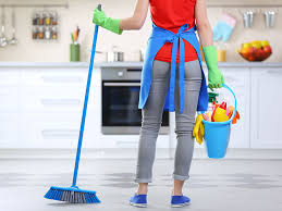 11 Benefits To Hiring A Quality House Cleaning Services