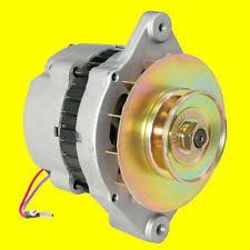 mando marine alternator wiring diagram wiring diagrams and marine alternators explained arco