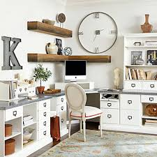 design home office. Original Home Office Design