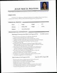 Pediatrician Resume B61g Download Pediatrician Resume Sample