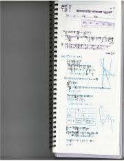 Kumon answer book level c math. Kumon Math L Pages 191 200 Pdf A G C E O O O T G E T 5 Q I I I I I I G I T I I L Z I Ol Clt