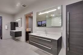 cool bathroom vanities bathroom contemporary with