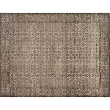 java fawn rectangular 9 ft 6 inch x 13 ft 6