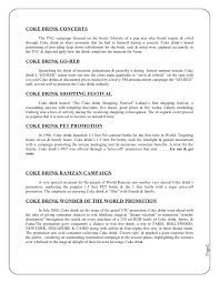 Tv Commercial Proposal Sample Tv Commercial Proposal Template Under Fontanacountryinn Com