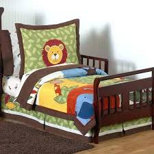 mini crib bed sets twin boy bed medium size of teen boys bedding sets mini crib