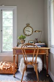 19 best Old Houses :: Wood Trim images on Pinterest | Home ideas ...