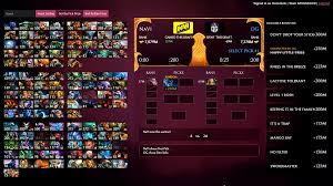 midas mode turns dota 2 tournament into a game show kotaku australia