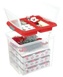 Christmas Decorations Storage Box Christmas Decorations Storage Ornament Storage Image Christmas 10
