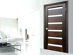 cool bedroom door designs. Latest Bedroom Door Designs Interior Doors Modern Design Ideas Best Style Sliding Glass Cool D