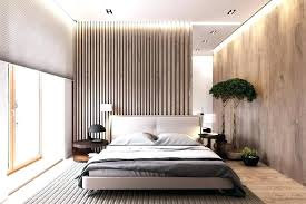 ultra modern bedrooms. Modern Bedroom Designs Ultra Master Bedrooms With Striking Wood Panel