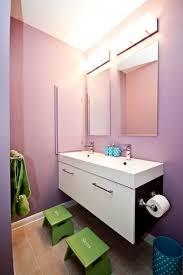 bathroom designs for kids. Wonderful For 23 Unique And Colorful Kids Bathroom Ideas  Bathroom In Designs For