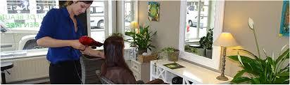 Coiffeur Visagiste Bruxelles Maryline Hair Concept
