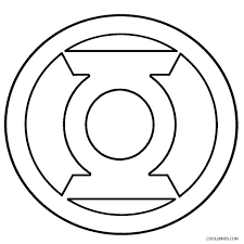 Small Picture Avengers Sign Coloring PagesSignPrintable Coloring Pages Free