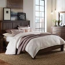 Art Van Furniture 44 s & 146 Reviews Furniture Stores