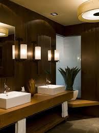 modern bathroom countertops. Delighful Countertops For Modern Bathroom Countertops C