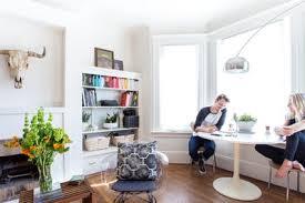 dining living room furniture. Alex \u0026 Zack\u0027s Inspired Cole Valley Edwardian Dining Living Room Furniture D