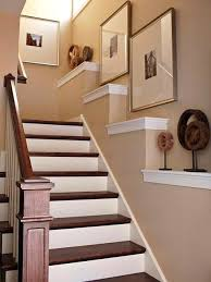 stairway wall decorating ideas wall decor ideas staircase stair landing wall decor ideas stairway wall decorating ideas
