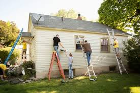 Image result for home repairing