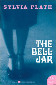 reading group is it ok to the bell jar funny books  reading group is it ok to the bell jar funny books guardian co uk huffpost