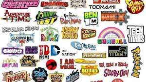 Permalink to Cartoon Network
