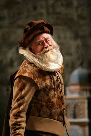 A playboy named petruchio accepts a request to seduce the unfriendly katherina.? The Taming Of The Shrew Character Relationships Shakespeare Learning Zone