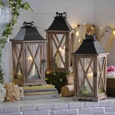 no wiring lighting. Apothecary Floor Lamp Beautiful How To Convert A Lantern Into No  Wiring Required No Wiring Lighting