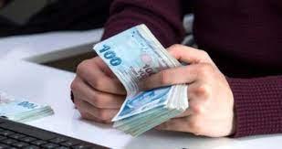 Emekli maaş zamları Temmuz 2021! Emekli maaşlarına ne kadar zam geldi?