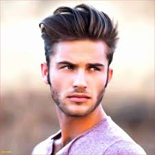 Hairstyles New Hair Style Boys Man Hairstyle For Cool Short
