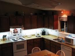 Cabinet Lights Led Under Cabinet Lighting Kitchen Cabinet Lighting Led Buslineus