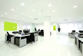 amazing office design. Stylish Office Design Concepts : Amazing 6608 Fice Ideas Cool Best Photographs Interior Set