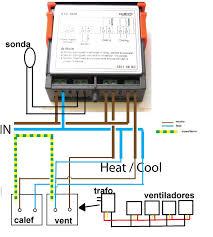 wrg 1641 lerway stc 1000 wiring diagram stc 1000 temperature controller wiring diagram for
