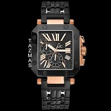 tazmas armani watches watches jewellery specialist guess 100% authentic guess collection rose gold and black g63002g1