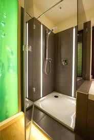 Und erhältst infos rund um das thema estrich, trocknungszeit, trockenestrich etc. Wasserdichte Linearleuchten Fur Die Dusche Modern Badezimmer Sonstige Von Cad S Raum Licht Systeme