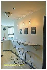 wall mount pub table wall mounted bar table wall mounted kitchen bar table beautiful best ideas