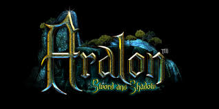 Aralon Sword and Shadow v4.53 Android Game MOD Free Download (Unlimited Money)