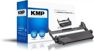 Samsung m262x 282x printer driver. Shkarko Drejtuesve Samsung Xpress M2626 Per Windows X32