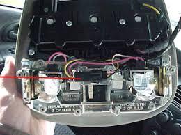 otis wiring diagram otis wiring diagrams
